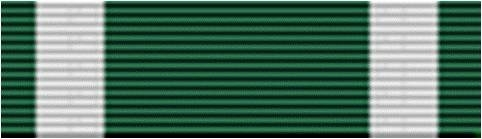 013 - US-Navy - Marine Corps Commendation Medal
