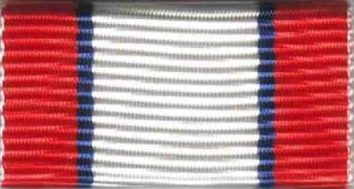 736 - US-Army Distinguished Service Cross