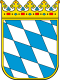 Fire Fighters - Bayern