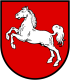 Fire Fighters - Lower Saxony