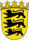 Fire Fighters - Baden-Württemberg