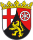 Fire Fighters - Rheinland-Pfalz