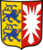 Fire Fighters - Schleswig-Holstein