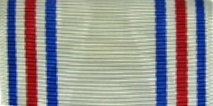 009 - US-Army - Distinguished Civil Service Medal