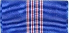 046 - US-Army Achievement Medal for Civilian Service