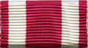 156 - US-Army - Meritorious Service Medal