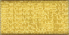 168 - Bandschnalle Gold