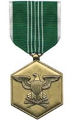 376-3 - Army Commendation Medal