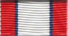 736 - US-Army - (Ribbon bar)