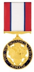 736-3 - US-Army Distinguished Service Cross (Medal)