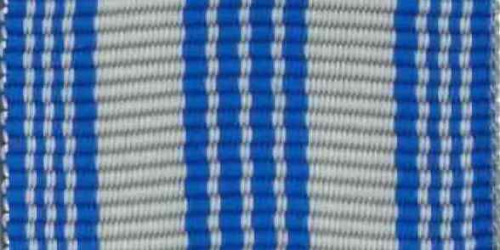 765 - US Air Force - Achievement Medal (Ribbon bar)