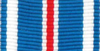 771 - US Air Force - Distinguished Flying Cross
