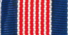775 - US-Army - Soldier's Medal