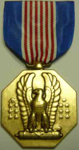 775-3 - Soldier's Medal (Medaille)