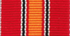 782 - US-Arny - National Defense Service Medal