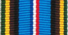 787 - Armed Forces Expeditionary Medal