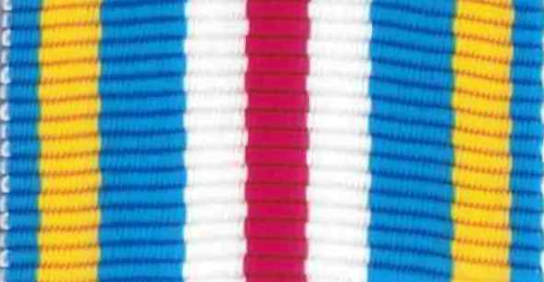 809 - Joint Meritorious Unit Award (JMUA)