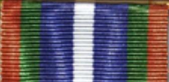 825 - UN-Volunteers Medal