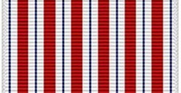 353 - US Army - Outstanding Civilian Service Medal