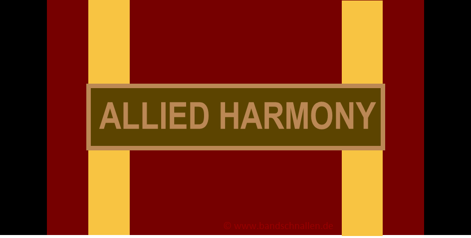 058-BW-Allied_HARMONY
