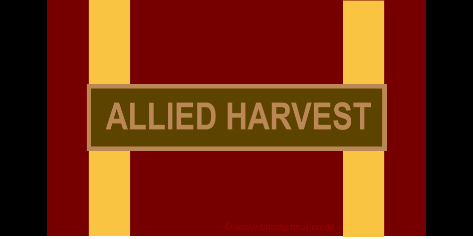 059-BW-Allied_Harvest