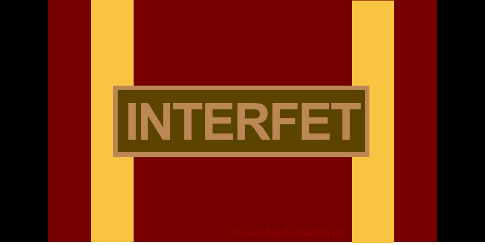 068-BW-Interfet