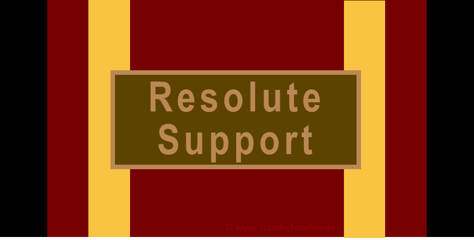 078-BW-Resolute_Support