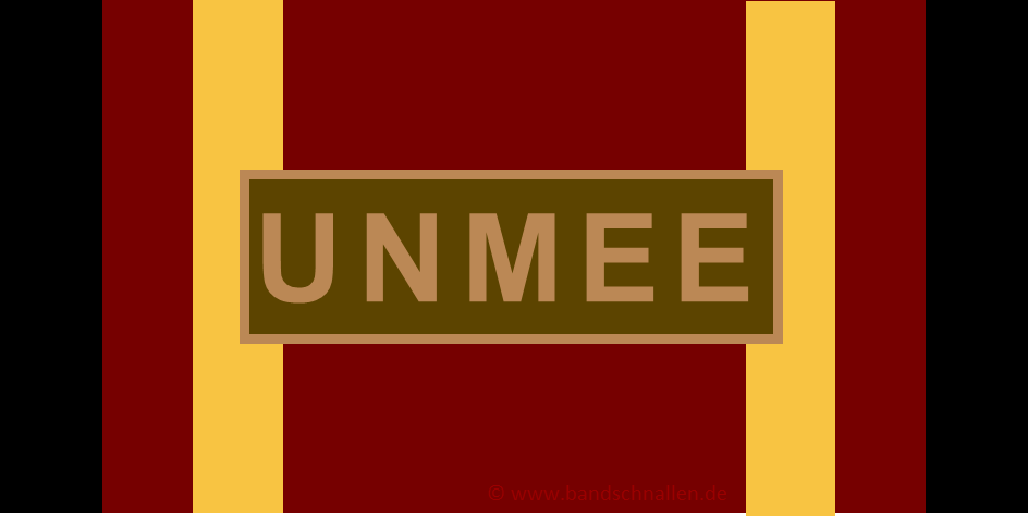 088-BW-UNMEE