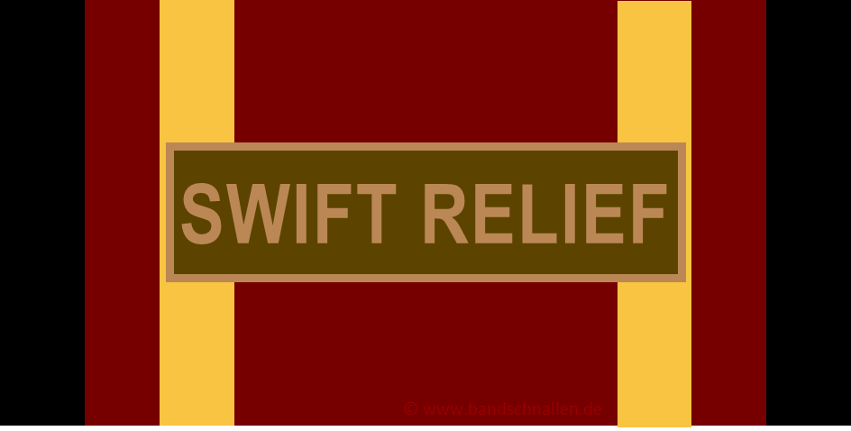 091-BW-Swift-Relief