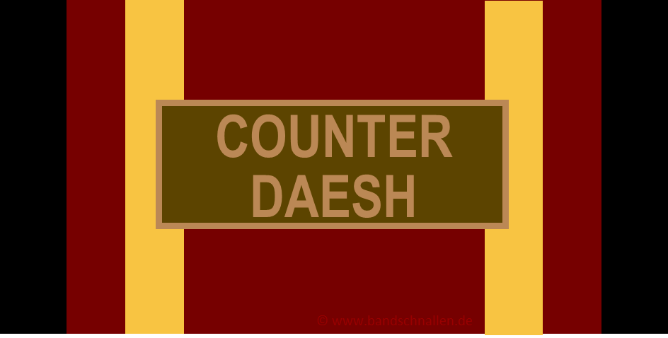 231-BW-Counter_Daesh