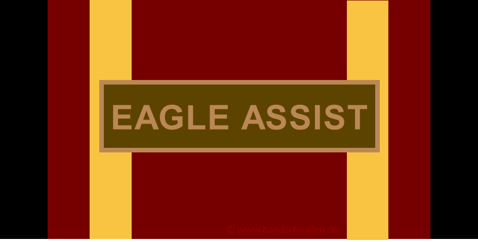 634-BW-Einsatz_eagle_assist_BS