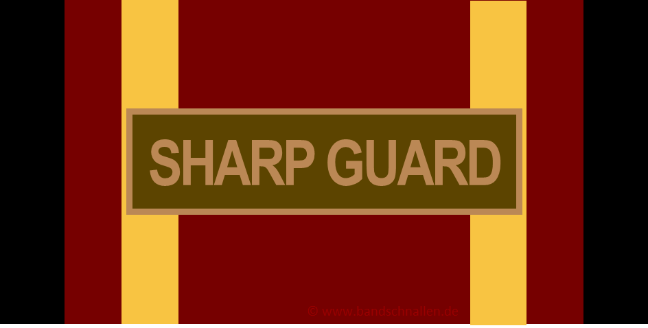 668-BW-Sharp-Guard