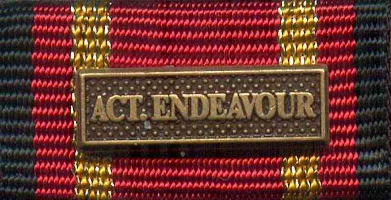 673-act-endeavour