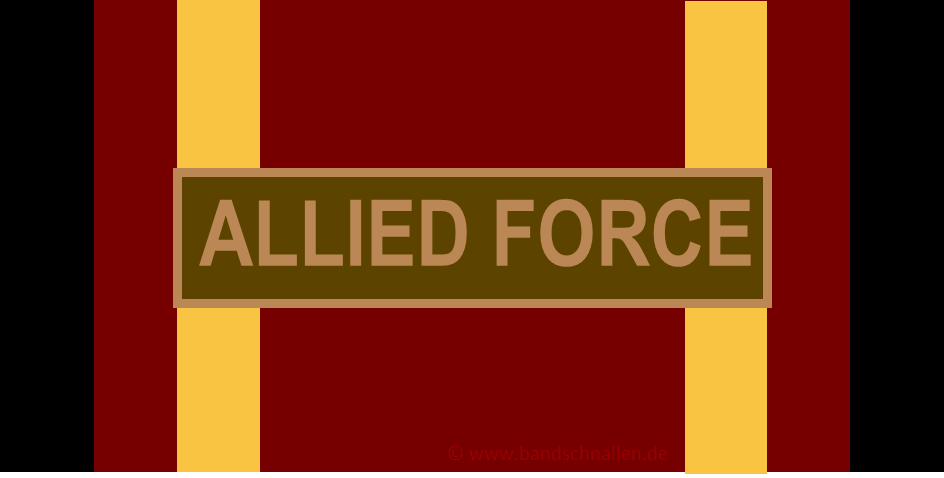 682-BW-Allied_Force