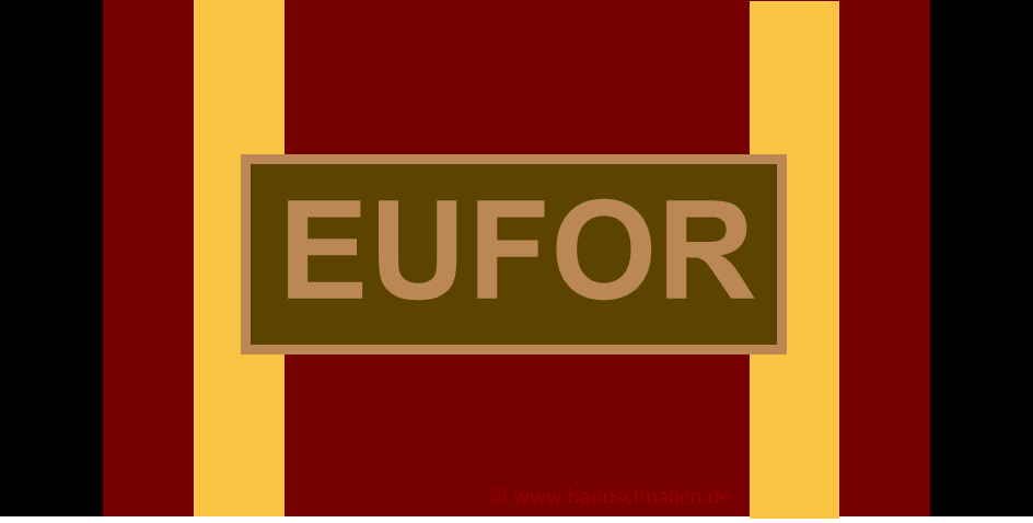 724-BW-EUFOR